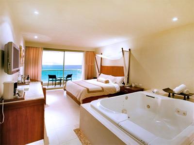 sun-palace-cancun-room