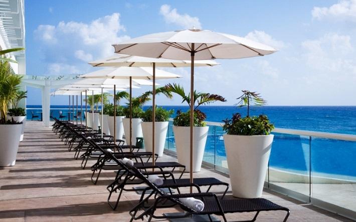 sun-palace-cancun7445_201511271340395365